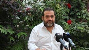 Çaykur Rizespor, Tunuslu futbolcu Yassine Meriah'i kiraladı