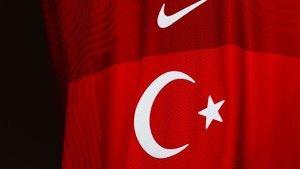Denizlispor'da Subotic bombası
