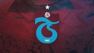 Eddie Newton'dan Sörloth açıklaması | Trabzonspor haberleri