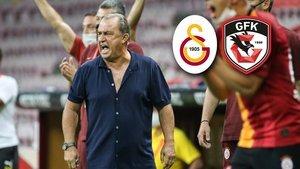 """Emre Belözoğlu: """"30 gol ve 15 gol atacak 2 forvet hazır"""""""