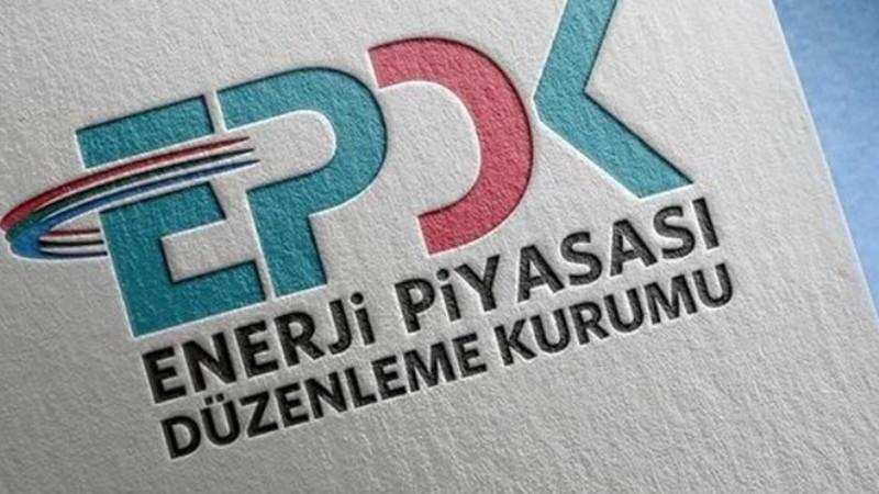 EPDK'dan iyi haber: Fiyatlara olumlu yansıması bekleniyor