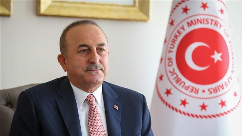 'Ermenistan, Azerbaycan topraklarından çekilecek'