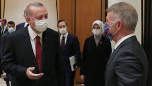 """Ertuğrul Doğan: """"Şampiyonluk yarışı içinde olacağız"""""""