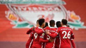 Fatih Karagümrük: 3 - Yeni Malatyaspor: 0 | MAÇ SONUCU