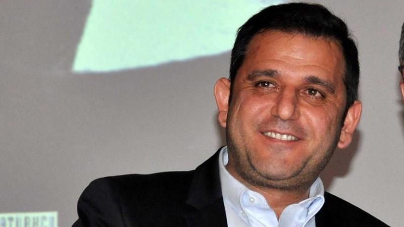 Fatih Portakal'ın davasına başlandı: Hakaretim olamaz