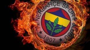 Fenerbahçe'de lisanslar çıkıyor!