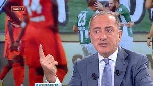 Fenerbahçe, Michael Frey'in transferini açıkladı!