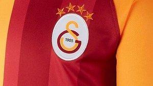 Fenerbahçe, Vedat Muric'in transferi için açıklama yaptı!