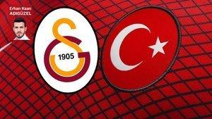 Galatasaray'dan Fatih Terim'e büyük sürpriz!