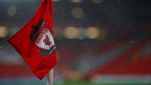 Galatasaray - Rangers maçı şifresiz kanalda yayınlanacak