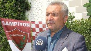 Galatasaray, Tolgay Arslan'ı istiyor!