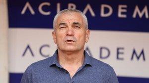 Hasan Çavuşoğlu: Kulüpler Birliği adaylığını düşünmüyorum