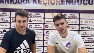 Hasan Kartal: Muric satılırsa, sözleşmemizde yazılan rakamı alacağız