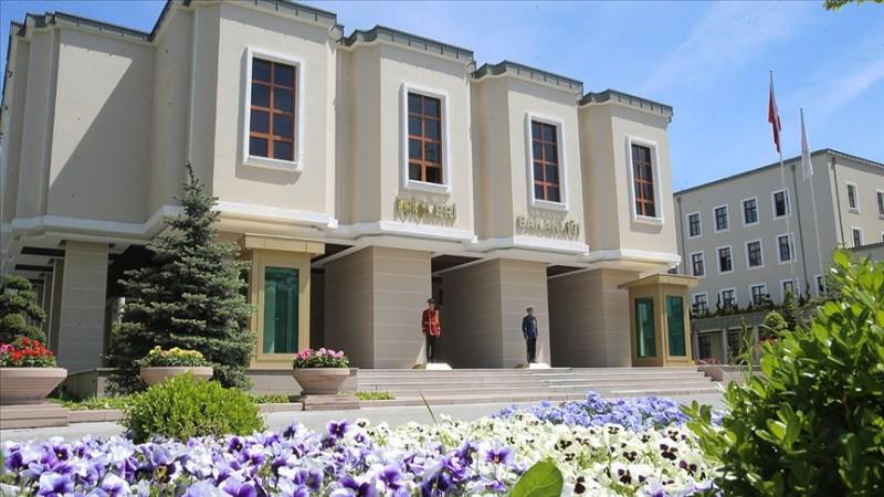 İçişleri Bakanlığı: Kovid-19 tedbirleri denetlenecek