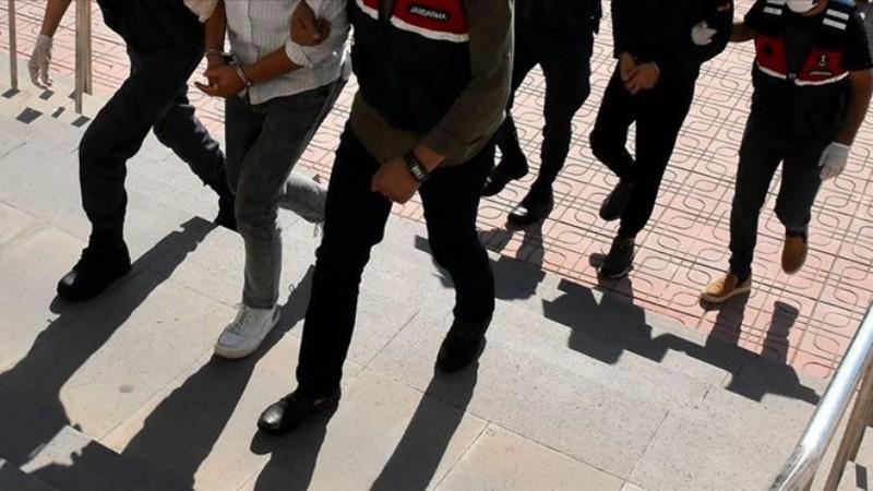 İstanbul'da 'çocuk dilenci' operasyonu