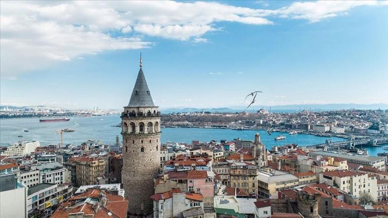 İstanbul'da yeni Kovid-19 tedbirleri