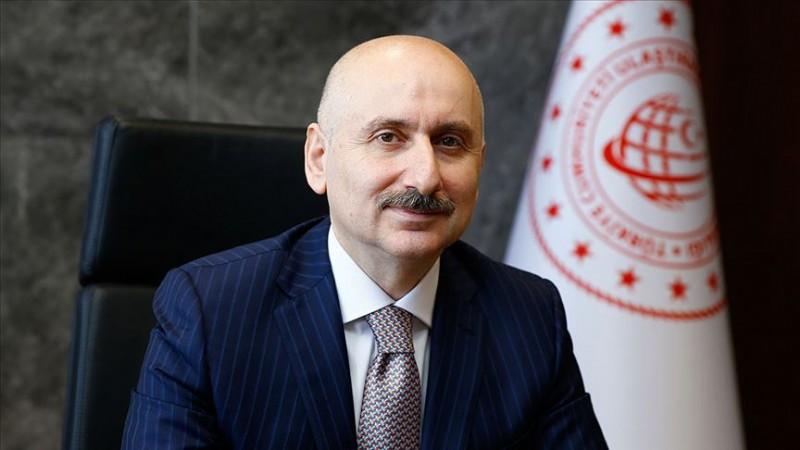 Karaismailoğlu'ndan Azerbaycan açıklaması