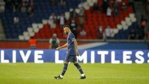 Kasımpaşa, Schalke 04'ten Erdem Canpolat'ı transfer etti
