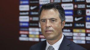 Kayserispor ile Gaziantep FK hazırlık maçı oynayacak