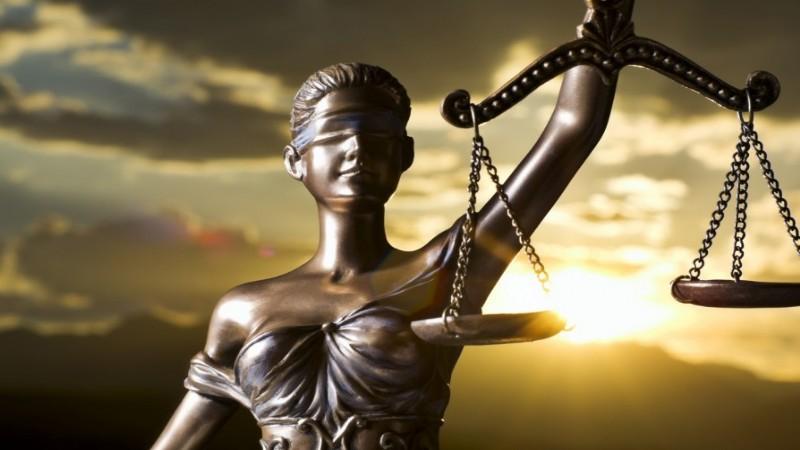KHK'lı hukukçular avukat olabilecek