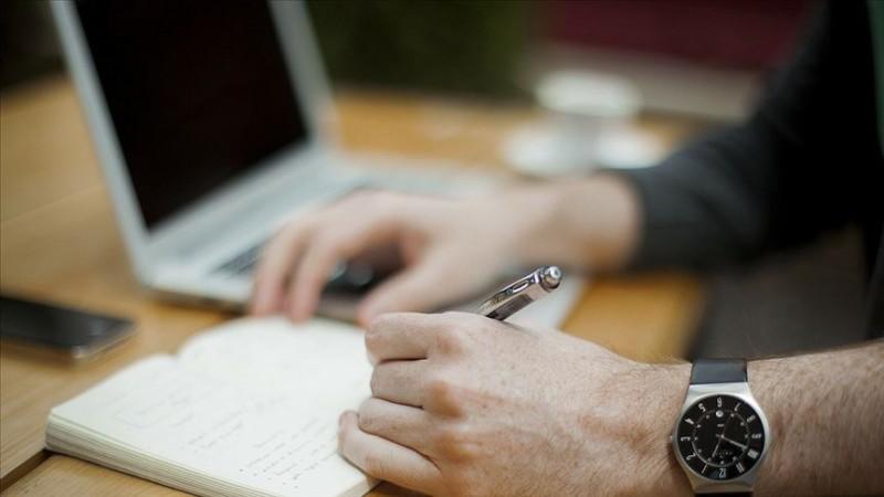 KOBİ'lerin e-ticaret ihtiyaçları çözülecek