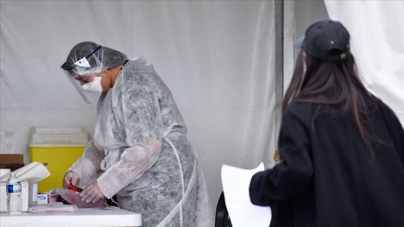 Kovid-19 hastaları izolasyon sonrası işe dönebilecekler