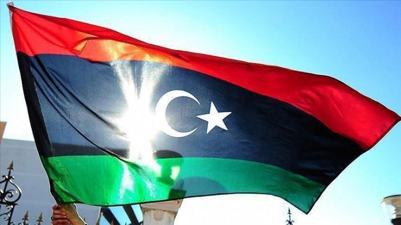 Libya hükümeti, 'Hafter' iddialarını yalanladı