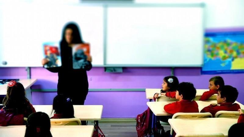 MEB açıkladı: Özel okullardaki öğrenci oranı yüzde 8,8