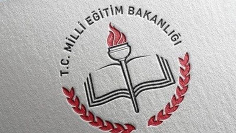 MEB, Erol Mütercimler hakkında yasal süreç başlattı