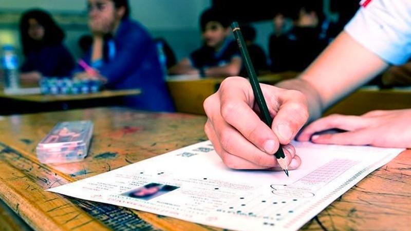 MEB'ten öğrencilere yeni hak