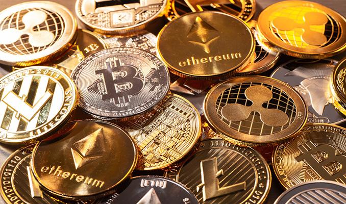 Milyar dolarlık kripto saadet zinciri