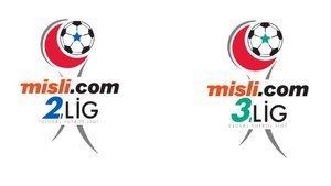 MKE Ankaragücü Kulübü Başkanı Fatih Mert'ten transfer yasağı açıklaması