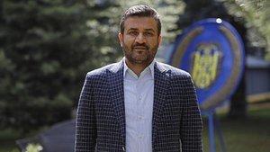 MKE Ankaragücü'nde transfer başladı