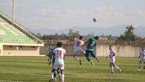 Nuri Şahin, Antalyaspor ve Türk futboluna katkı sunmak istiyor