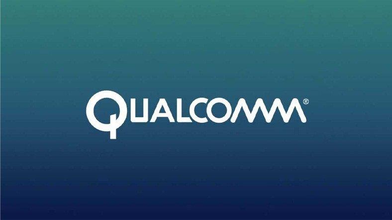 Qualcomm, mmWave Üzerinden Dünyanın İlk Uzatılmış Menzilli 5G NR Veri Aramasını Gerçekleştirdi