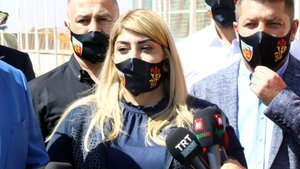 Rıdvan Dilmen, Fenerbahçe'deki ayrılığı duyurdu