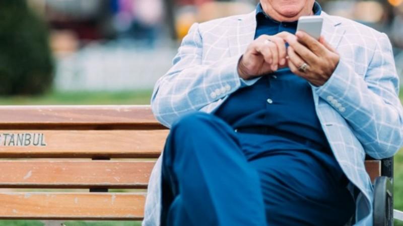 'Sahte telefon uygulamasıyla dolandırıcılık' uyarısı