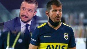 Serdar Ali Çelikler: Bundesliga temposu, Ligue 1 hızı
