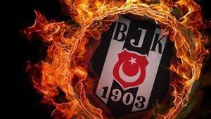 Sıcak gelişme! Beşiktaş'ta Josef bekleyişi bitiyor