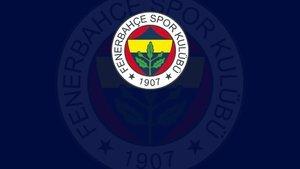 SON DAKİKA! Adem Büyük, Galatasaray'dan ayrıldı