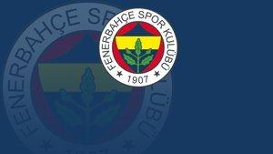 Son dakika! Fenerbahçe'den bir transfer daha!