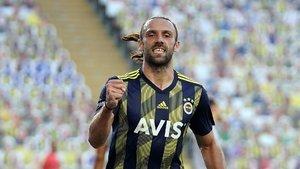 SON DAKİKA! Galatasaray transferi açıkladı