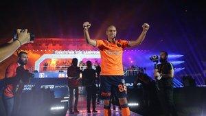 Son dakika haberi Beşiktaş, Josef de Souza'nın lisansını çıkardı!