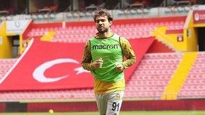Son dakika haberi Süper Lig'de ilk haftanın hakemleri açıklandı