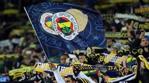 Süper Lig'in en gollü maçları