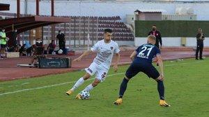 Trabzonspor: 3 - Yeni Malatyaspor: 1   MAÇ SONUCU