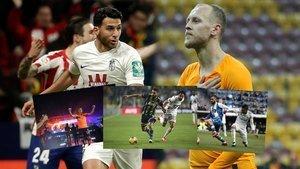 Trabzonspor, Benik Afobe ile anlaştı