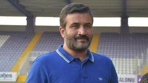 Trabzonspor'da Eddie Newton'ı sakatlıklar düşündürüyor