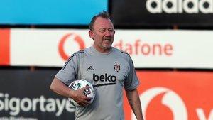 Trabzonspor'da sıradaki transfer stoper...