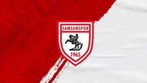 Trabzonspor, Diabate'ye kavuştu